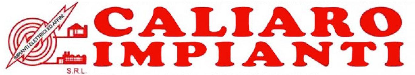 2021-09-Caliaro-Impianti -Elettrici-Civili-Industriali-Logo