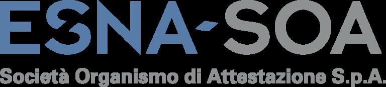 Logo-ESNA-SOA-centrato